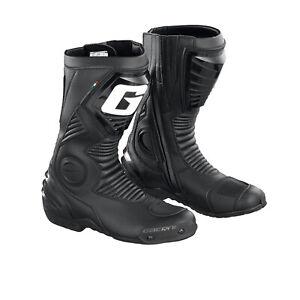 Stivali Moto Racing Gaerne G EVOLUTION FIVE RACING 2425-001