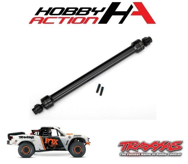 TRA8532 Traxxas Unlimited Desert Racer Front Right Lower Suspension Arm