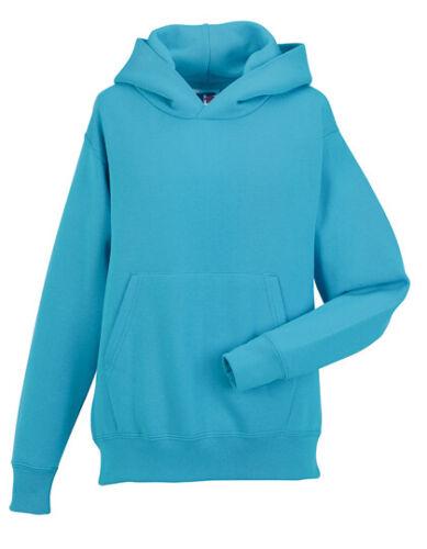 Kinder Kapuzenpullover Sweatshirt Hoody Hoodie