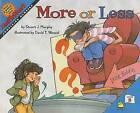 More or Less by Stuart J Murphy (Hardback, 2005)