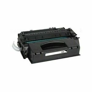 3x-HP-Q7553X-53X-M2727nf-MFP-P2010-P2014-P2015-Toner