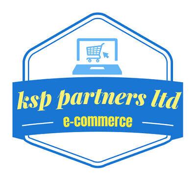 KSP partners Ltd