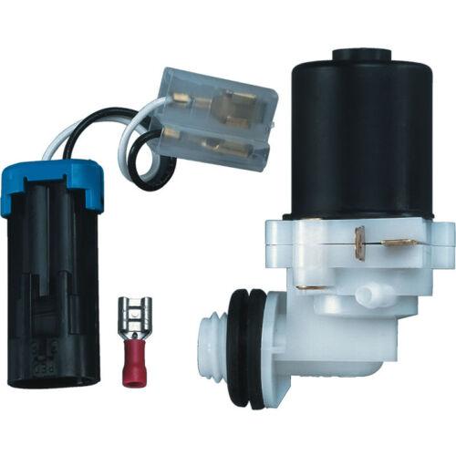 Trico Spray 11-523 Windshield Wiper Washer Fluid Pump