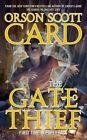 The Gate Thief by Orson Scott Card (Paperback / softback, 2014)