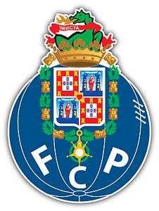 Image result for fc porto portugal