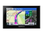 Garmin nüvi 2699LMT-D Automotive GPS Receiver