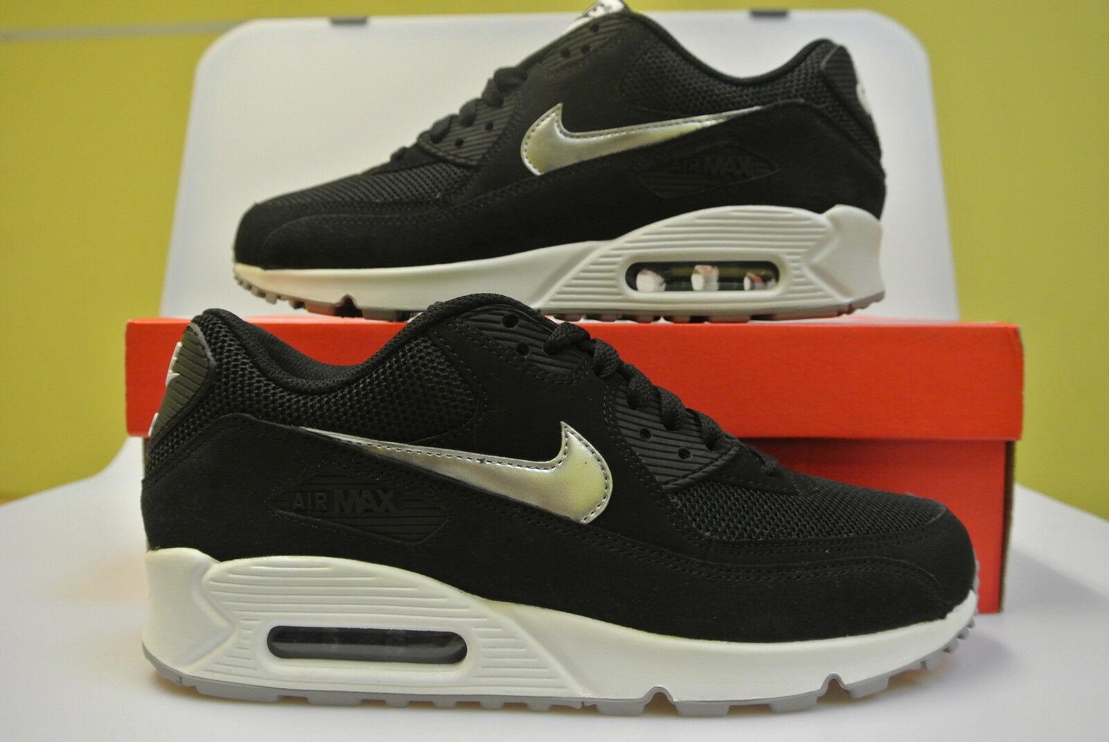 Nike Air Max 90 Essential Größe wählbar Neu & OVP 537384 047