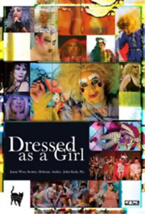 Dressed-As-A-Girl-DVD-NUOVO