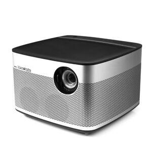 ORIGINAL xgimi H1 900ansi LUMENS Proyector DLP Cine en casa 1080p 3+16G
