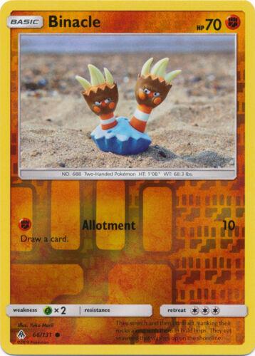 Pikachu Japanese Pokemon card victory medal silver Japan 2005 F//S EX Promo NM #2