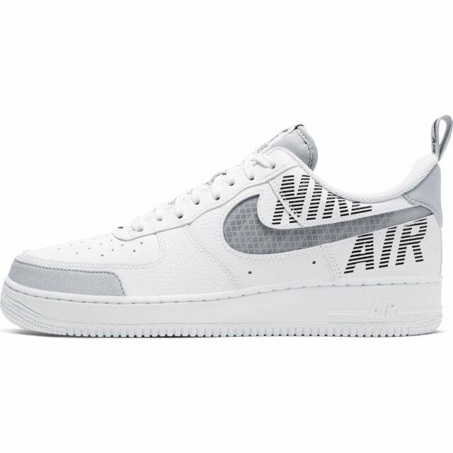 nike air force 1 mid 07 prezzo