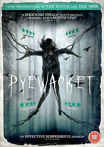 Pyewacket-DVD