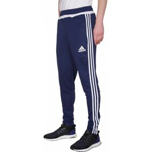 bas survetement adidas slim femme
