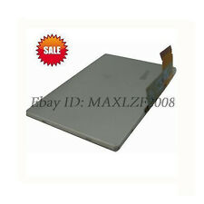 Garmin Nuvi 1350 1350T 1390 WD-F4827V0-FFLWh LCD Screen Display Touch Digitizer