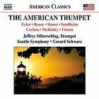 American Trumpet (2012)
