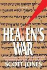 Heaven's War by Scott Jones (Paperback, 1998)