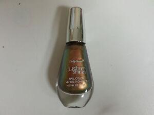 Sally-Hansen-lustre-shine-nail-polish-005-PLUME