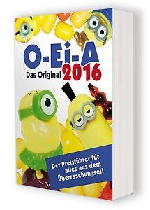 Le guide des prix O-Ei-A 2016 - chiffres- jouet- tout dedans ICI COMMANDER vDJLlLFo-09112834-883893254