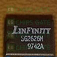 DIP-8 5PCS NEW FM24C64-P RAMTRON 0810