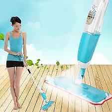 Healthy-Spray-Mop
