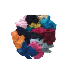 Cotton-Cleaning-Cloth-Tshirt-Rags-Wipers-Polishing-Color-Cleaning-Workshop-5kg