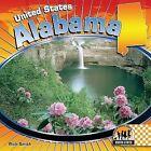 Alabama by Rich Smith (Hardback, 2009)