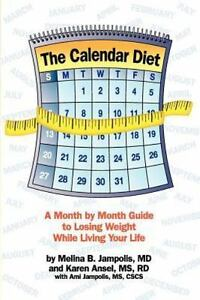 Free 7 week weight loss plan photo 2