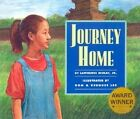 Journey Home by Lawrence McKay (Paperback, 2001)