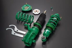 Tein-Flex-Z-Coilover-Kit-fits-Honda-Civic-Type-R-EP3-2001-2005
