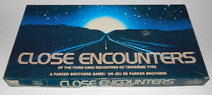 1978-Parker-Brothers-Close-Encounters-of-The-Third-Kind-Board-Game-Canada-Ver