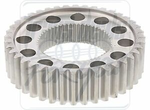 Details about NP271 NP273 New Process 271 273 Dodge Ford Transfer Case  Chain Drive Sprocket
