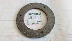 MANIVELLE MOULINET MITCHELL 1020 1040 140G MULINELLO HANDLE REEL PART 84744