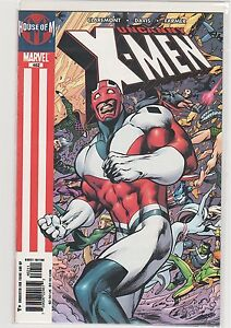 Uncanny-X-men-462-Chris-Claremont-Alan-Davis-House-of-M-Captain-Britain-9-6