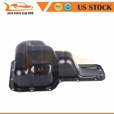 engine oil pan for 2000 2005 for toyota for celica 1998 02 chevy prizm 264 314 ushirika coop tanzania federation of cooperatives