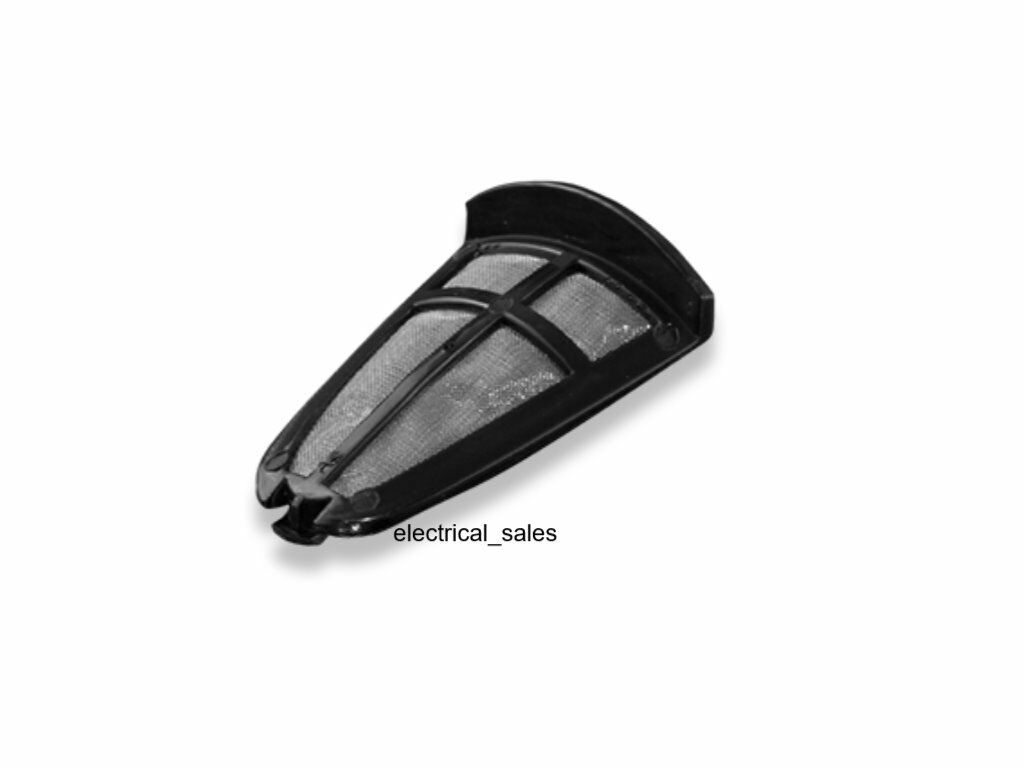 RUSSELL HOBBS 18076 19390 KETTLE SPOUT