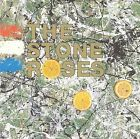 Stone Roses 20th Anniversary Remaster by The Stone Roses (CD, Sep-2009, Legacy)