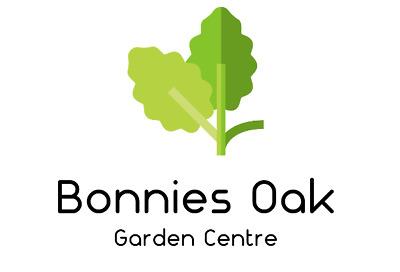Bonnies_Oak
