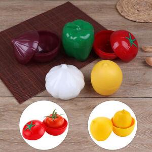 Vegetable-Storage-Box-Creative-Kitchen-Food-Crisper-Vegetable-Fruit-Contain-PL