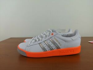 Adidas Forest Hills Trainers Men's