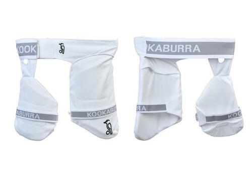 Youth Kookaburra Pro Guard 500 Combo Thigh Pad