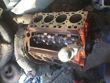 Studebaker V8 Starter Plate