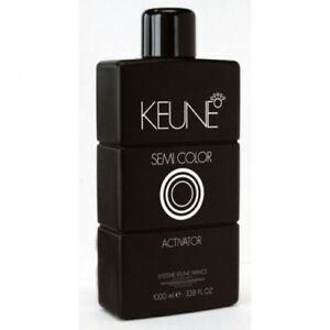Keune-Semi-Color-Activator-Oxygen-Developer-1000-ml-33-8-fl-oz