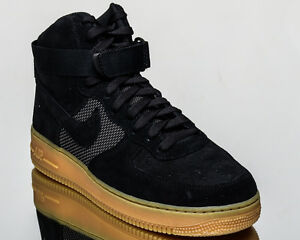 Nike Air Force 1 High 07 LV8 AF1 men lifestyle casual sneakers NEW 806403-003