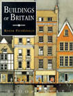 Buildings of Britain by Roger FitzGerald (Hardback, 1995)
