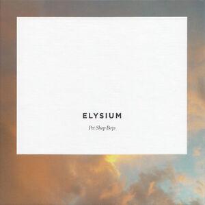 PET-SHOP-BOYS-2-CD-Elysium-LIMITED-EDITION-EU