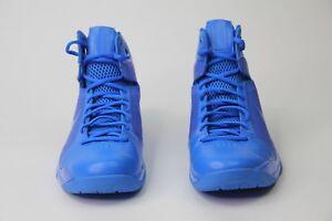 brand new 1addf 6e4f1 Image is loading Nike-Hyperdunk-08-Kobe-Bryant-Beijing-Olympics-Photo-