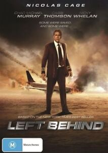 Left-Behind-DVD-NEW