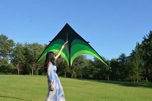 Large-Delta-Kite-For-Kids-And-Adults-Single-Line-Easy-Fly-Handle-To-Kite-w-Q1Z7