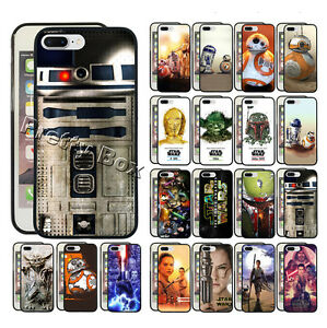 star wars iphone xs case