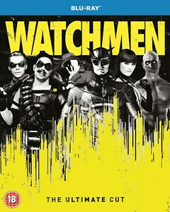 Watchmen-The-Ultimate-Cut-Blu-ray